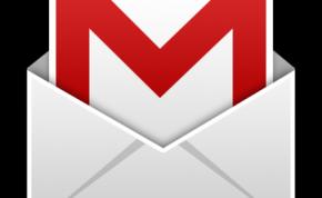 Gmail 2.1 para iOS nos permite navegar entre