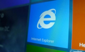 Internet Explorer 11 Developer Preview llega a Windows 7