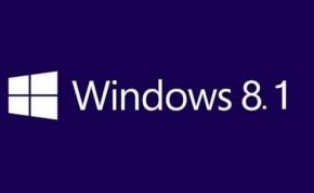 Microsoft está tratando de automatizar la actualización a Windows 8.1