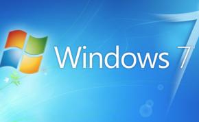 Windows 7: tras 10 años y a un mes de su fin de soporte.