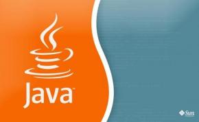Recomiendan desactivar Java por un fallo de seguridad